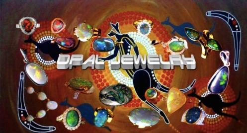 custom opal ring, custom black opal ring,custom opal jewelry,custom opal jewellery