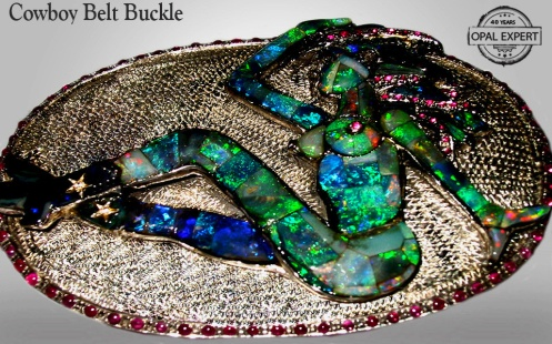 custom opal jewelry, opal jewelry handmade,handmade opal rings