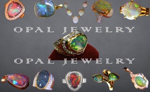australian custom opal ring,handmade opal ring,handmade opal jewellery,handmade opal jewelry