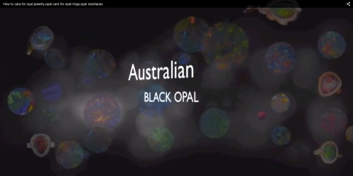 custom opal jewelry,handmade opal jewelry,custom opal rings,custom opal jewellery,custom black ringopal