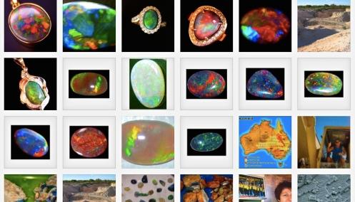 custom opal rings,australian opal rings,opal rings,opal jewelry, custom black opal jewellery
