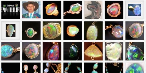 custom opal rings,custom opal rings ,australian opal rings, handmade opal rings.custom opal jewellery