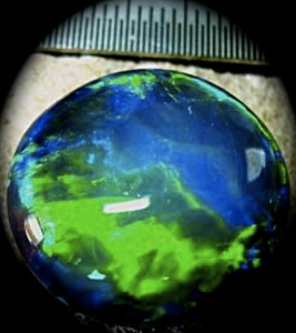 Opal gemstone ,Australia official symbol ,opal
